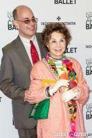 NYC Ballet Spring Gala 2013 #131
