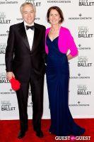 NYC Ballet Spring Gala 2013 #141