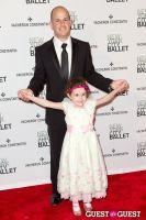 NYC Ballet Spring Gala 2013 #149