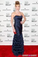 NYC Ballet Spring Gala 2013 #151