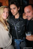 Alexander Wang Afterparty #189