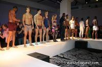 Freshpair.com Underwear Party #19