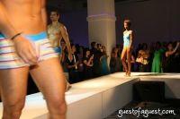 Freshpair.com Underwear Party #21
