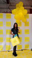 Aysha Saeed's Pop Up Shop #6