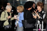 The Himan Brown Symposium on Advances in Senior Health #110