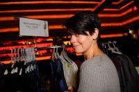 Aysha Saeed's Pop Up Shop #17