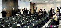The Himan Brown Symposium on Advances in Senior Health #124