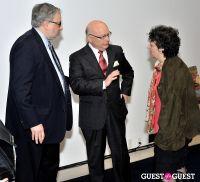 The Himan Brown Symposium on Advances in Senior Health #139