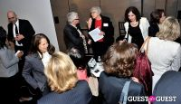 The Himan Brown Symposium on Advances in Senior Health #141