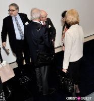 The Himan Brown Symposium on Advances in Senior Health #143