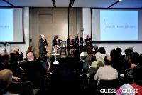 The Himan Brown Symposium on Advances in Senior Health #144