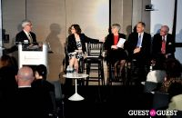 The Himan Brown Symposium on Advances in Senior Health #145