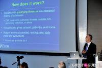 The Himan Brown Symposium on Advances in Senior Health #150