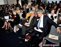 The Himan Brown Symposium on Advances in Senior Health #154