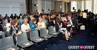 The Himan Brown Symposium on Advances in Senior Health #158