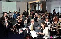 The Himan Brown Symposium on Advances in Senior Health #160