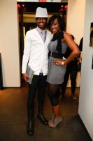 Yves Saint Laurent Fashion's Night Out #2