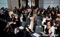 The Himan Brown Symposium on Advances in Senior Health #161