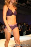 Freshpair.com Underwear Party #25