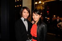 Yves Saint Laurent Fashion's Night Out #24