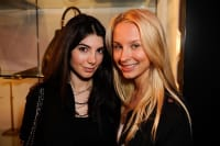 Yves Saint Laurent Fashion's Night Out #28