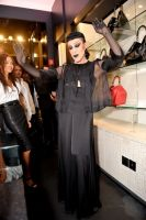 Yves Saint Laurent Fashion's Night Out #30