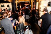 Yves Saint Laurent Fashion's Night Out #31