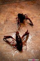 3rd Annual Crawfish Boil #48