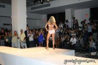 Freshpair.com Underwear Party #27