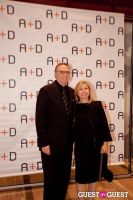 A+D Architecture and Design Museum Gala #19