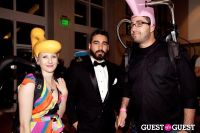 A+D Architecture and Design Museum Gala #45