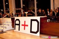 A+D Architecture and Design Museum Gala #70