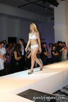 Freshpair.com Underwear Party #28