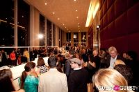A+D Architecture and Design Museum Gala #78