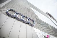 Volkswagen & Audi Manhattan Dealership Grand Opening #3