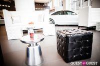 Volkswagen & Audi Manhattan Dealership Grand Opening #15