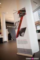 Volkswagen & Audi Manhattan Dealership Grand Opening #20