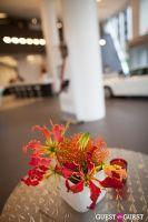 Volkswagen & Audi Manhattan Dealership Grand Opening #21