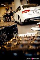 Volkswagen & Audi Manhattan Dealership Grand Opening #26