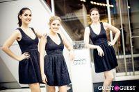 Volkswagen & Audi Manhattan Dealership Grand Opening #29