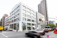 Volkswagen & Audi Manhattan Dealership Grand Opening #33