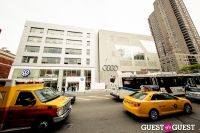 Volkswagen & Audi Manhattan Dealership Grand Opening #35