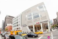 Volkswagen & Audi Manhattan Dealership Grand Opening #40