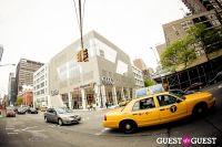 Volkswagen & Audi Manhattan Dealership Grand Opening #43