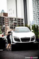 Volkswagen & Audi Manhattan Dealership Grand Opening #53