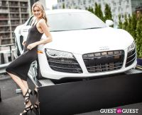 Volkswagen & Audi Manhattan Dealership Grand Opening #54
