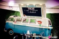 Volkswagen & Audi Manhattan Dealership Grand Opening #55