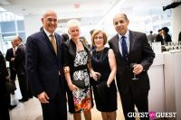 Volkswagen & Audi Manhattan Dealership Grand Opening #64