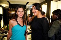 Yves Saint Laurent Fashion's Night Out #56