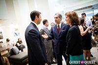 Volkswagen & Audi Manhattan Dealership Grand Opening #67